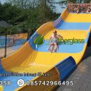 Family Slide Waterboom