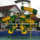 Jual Waterboom Mini